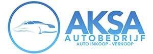 Aksa English